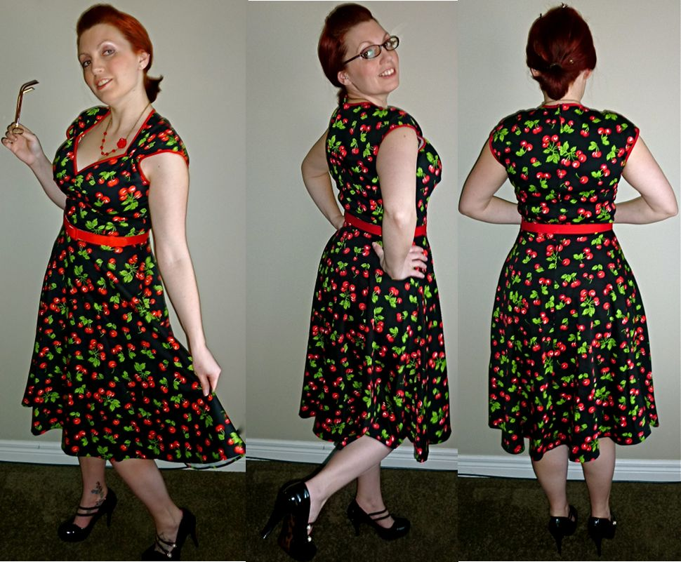 abf38e76155 Your Perfect Swing   Wiggle Dress  Wardrobe Staples  – Pin Up Persuasion