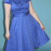 Pin Up Style For Budget Conscious Ladies