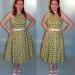 Underskirt VS Petticoat