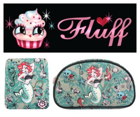 Fluff Prize