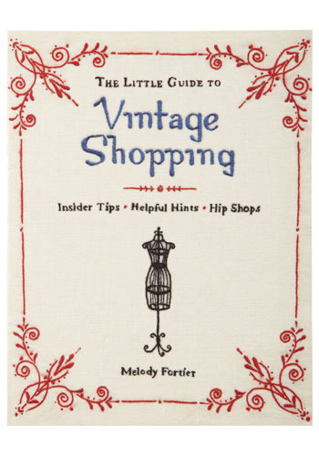 the-little-guide-to-vintage-shopping-2