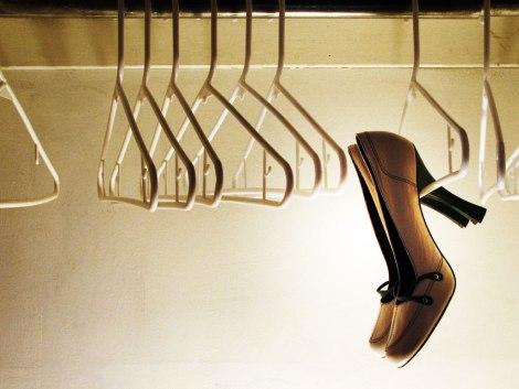 closetpic