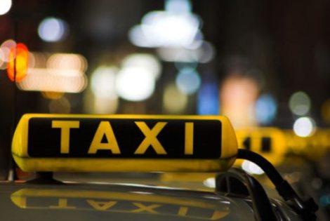 hr-taxi-cab