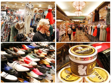vintage-shopping-viva-las-vegas-rockabilly-festival-travel-the-fabulous-times-vintage-fashion