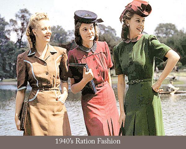 1940s-war-fashion
