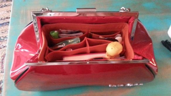 handbag10