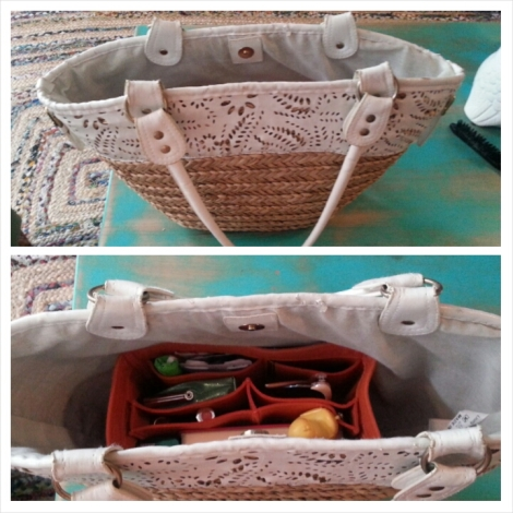 handbag12