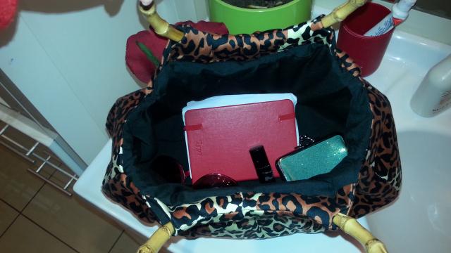 handbag4