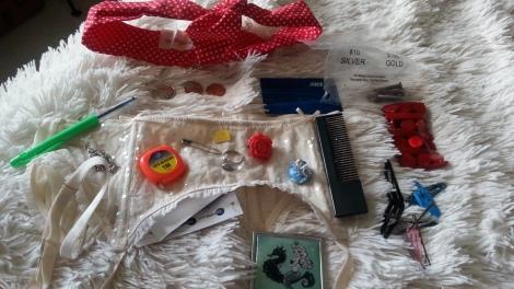 handbag6