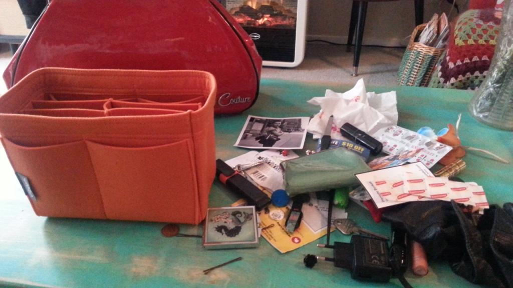 handbag8