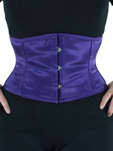 301_purple_satin_front__00795.1416295659.1280.1280