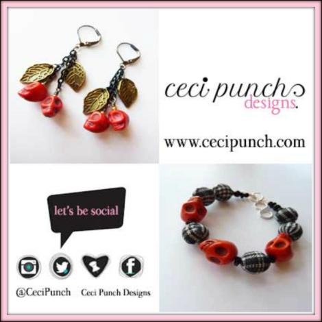 CeciPunch