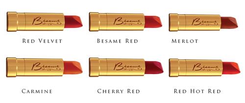 lipstickcolorsforweb_1500
