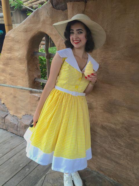 Disney photo 1