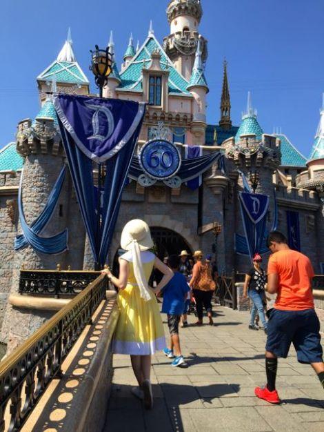 Disney photo 3