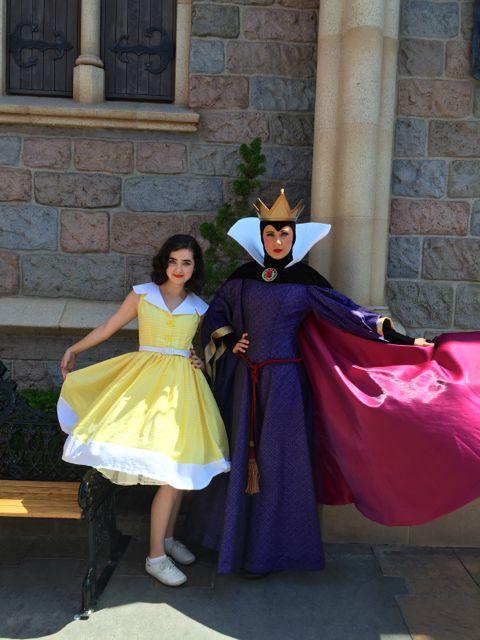 Disney photo 5