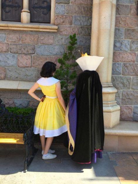 Disney photo 6