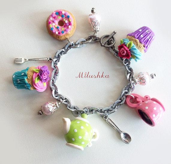 Milushka