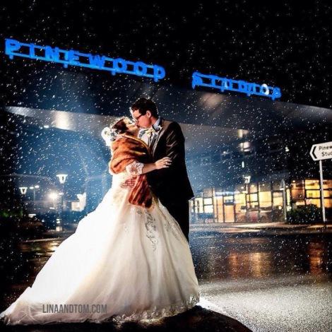 weddingpinewood