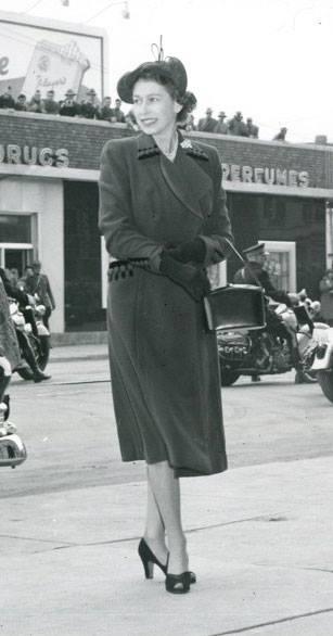 queen1950s