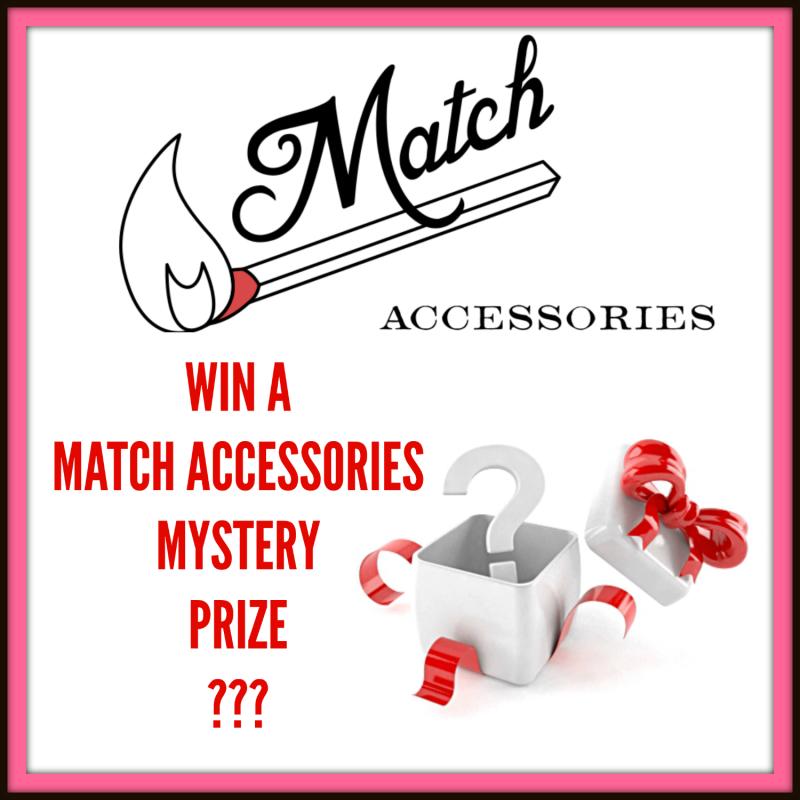 matchaccessories1