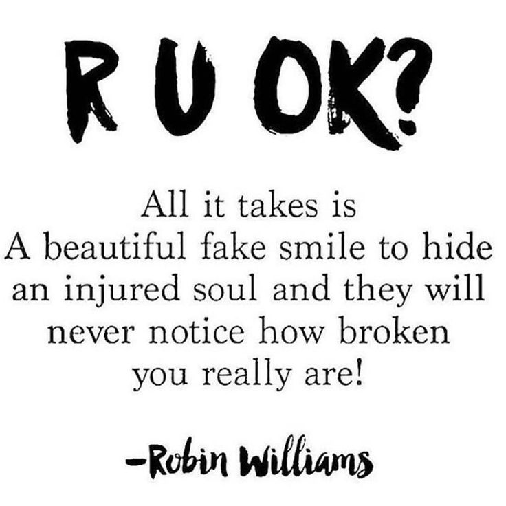 1d0f5d6a49f9b7bfbfe225396691f810 Fake Smile Quotes Depression